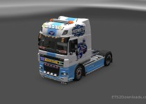 kometa-skin-for-daf-xf-2
