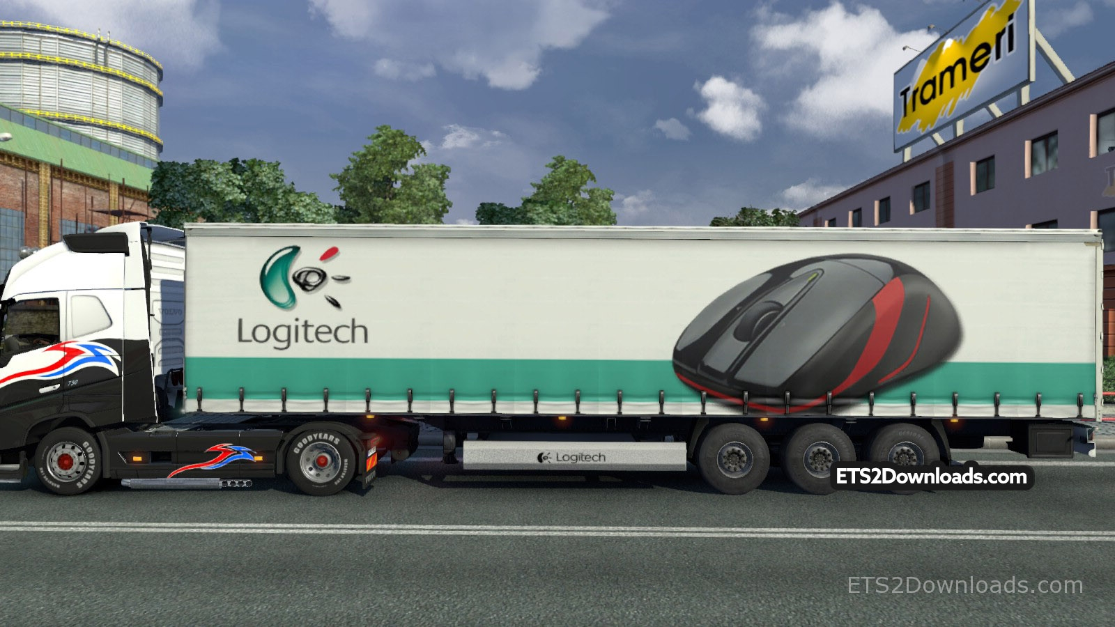 logitech-trailer-1