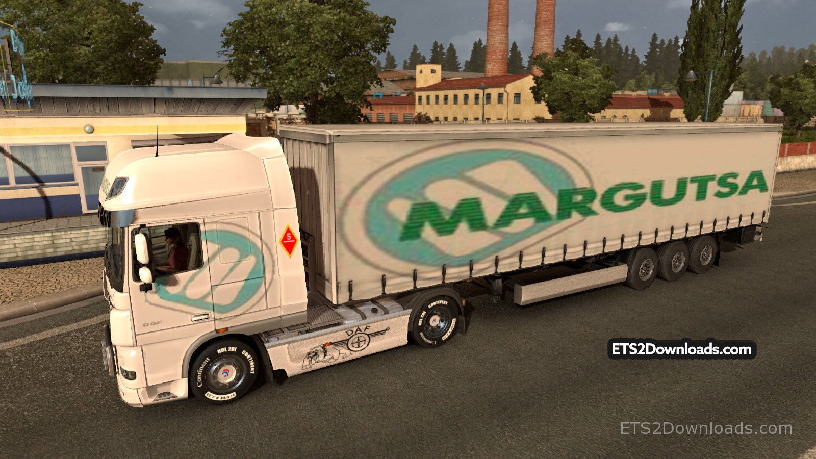 margutsa-skin-for-daf-1