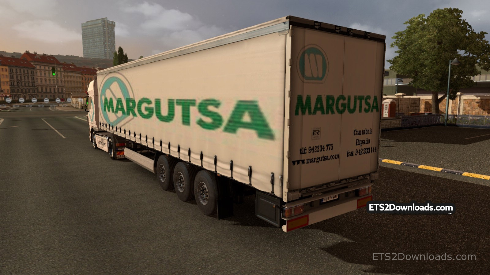margutsa-skin-for-daf-2