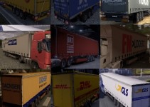 martinopio-trailer-pack-v0-8