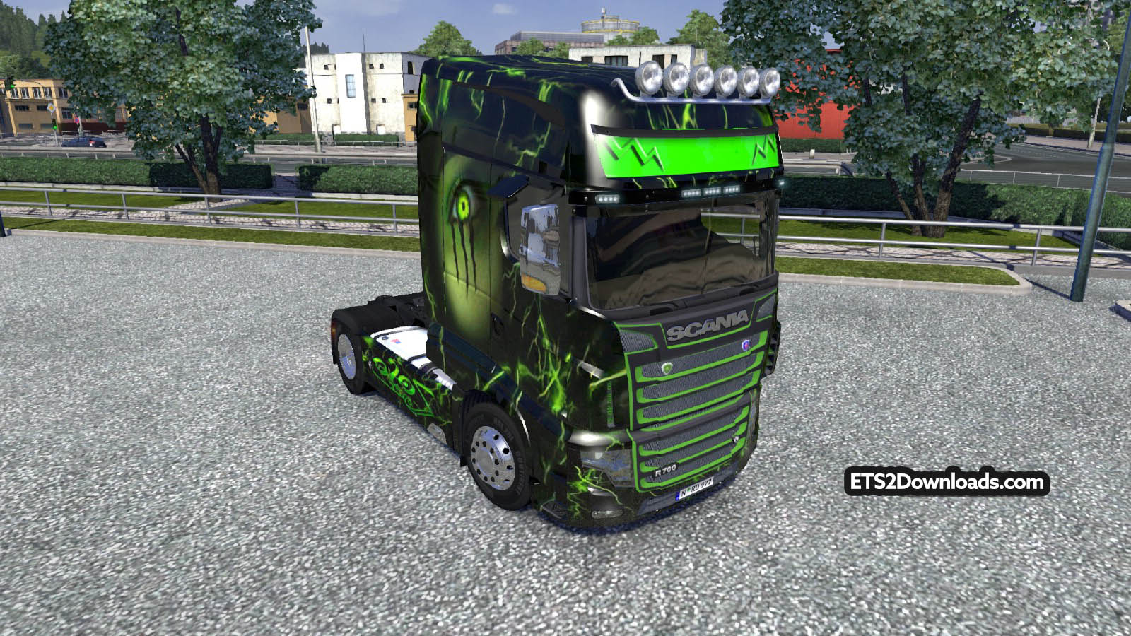 monster-skin-pack-scania-r700