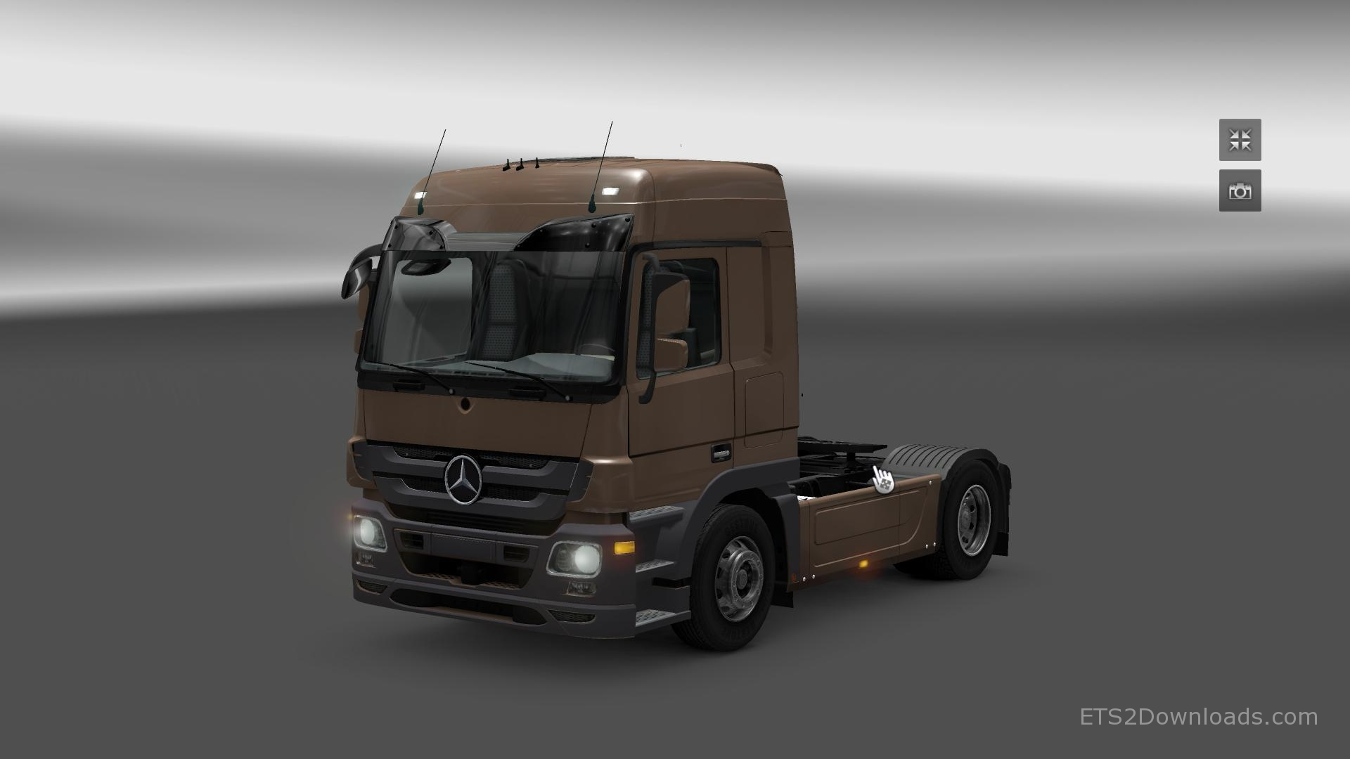new-cab-for-mercedes-benz-actros-1
