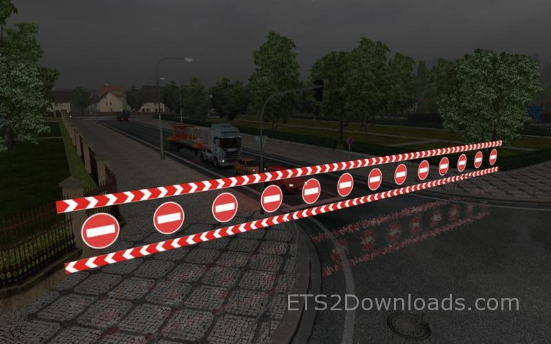 new-closed-roads-wall-1