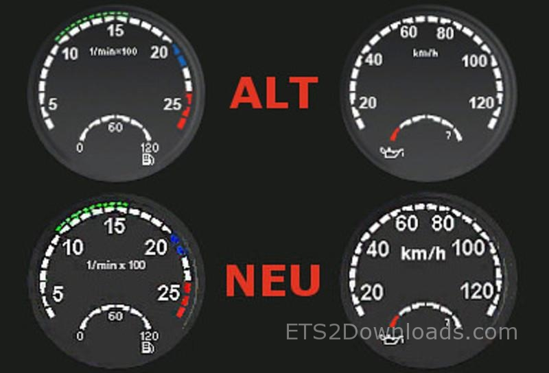 new-speedometer-tachometer-for-scania