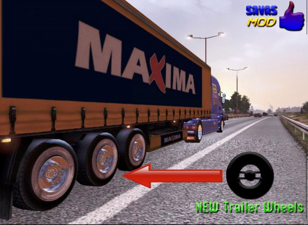 new-wheels-for-trailer