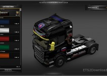 nikita2000-skin-for-scania-1