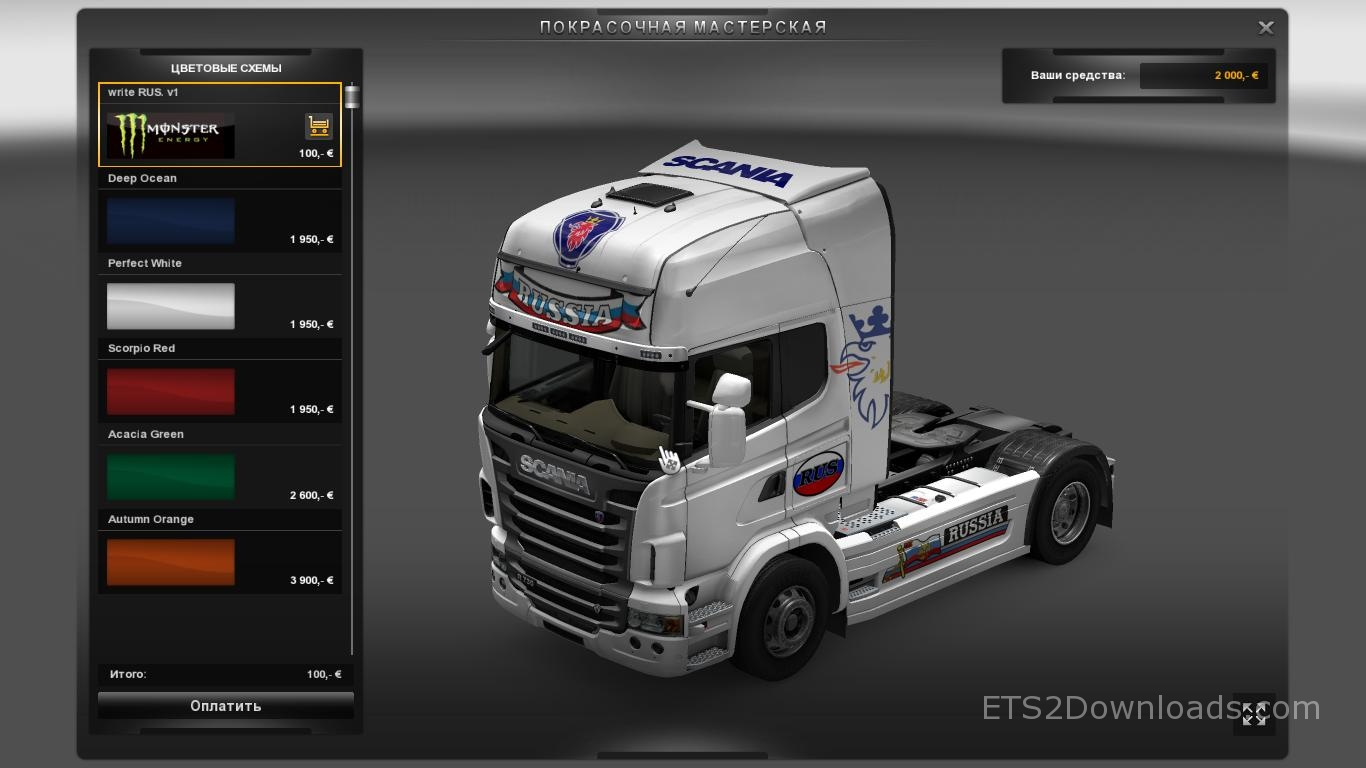 nikita2000-skin-for-scania-2