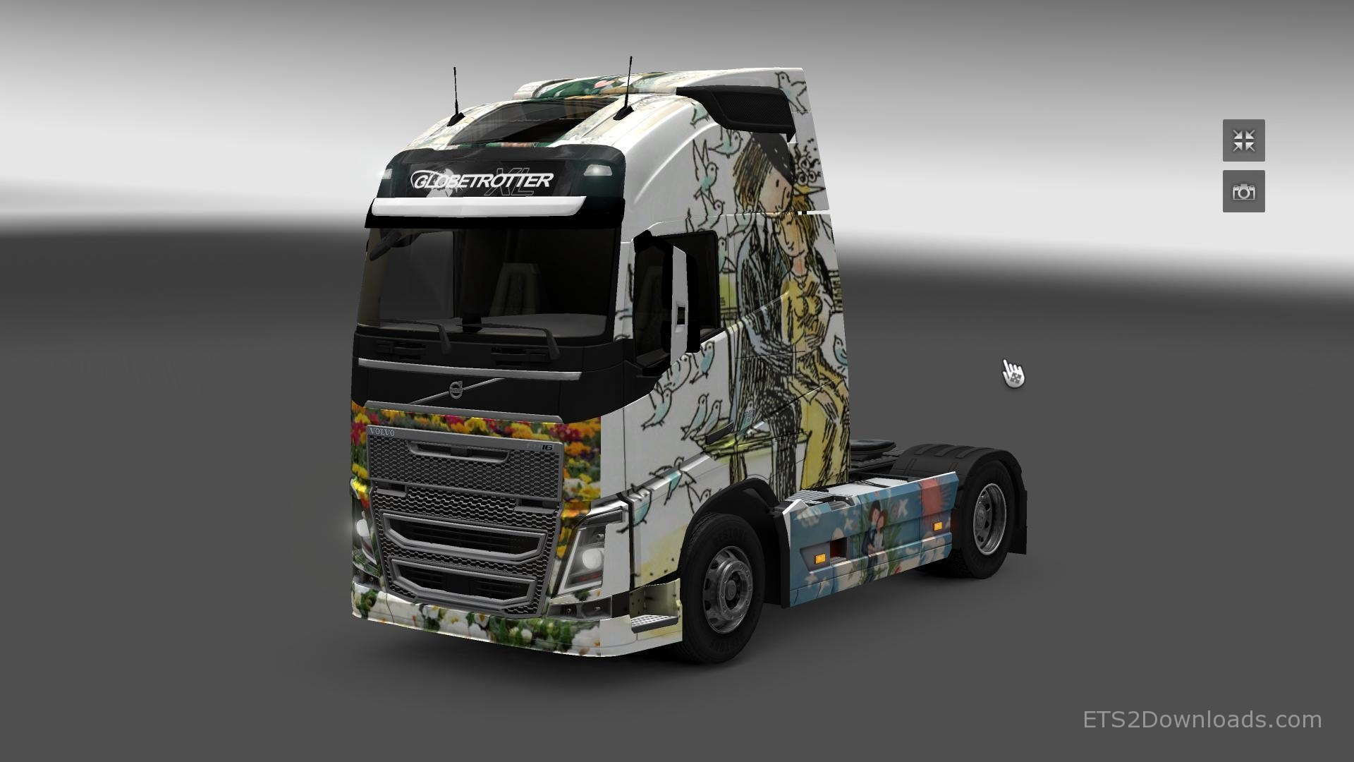 peynet-skin-for-volvo-fh-2012-1