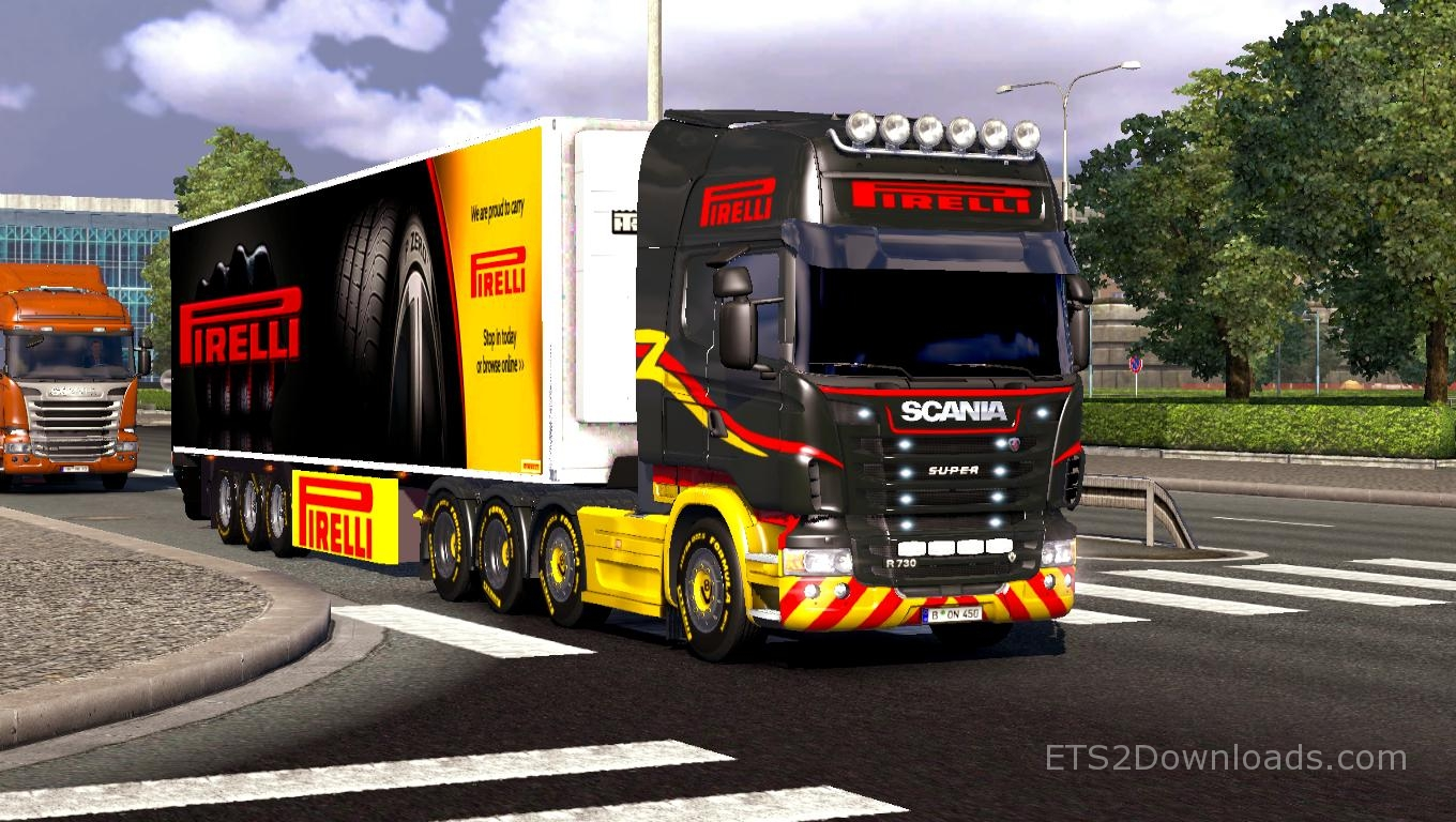 pirelli-combo-skin-pack-for-scania