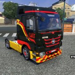 pirelli-skin-for-mercedes-actros-1