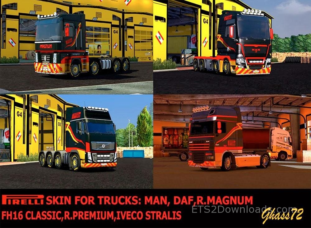 pirelli-skin-pack-for-all-trucks-1