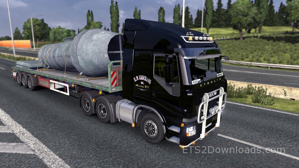 r-d-trucking-skin-for-iveco