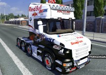 racing-combo-pack-for-scania-t