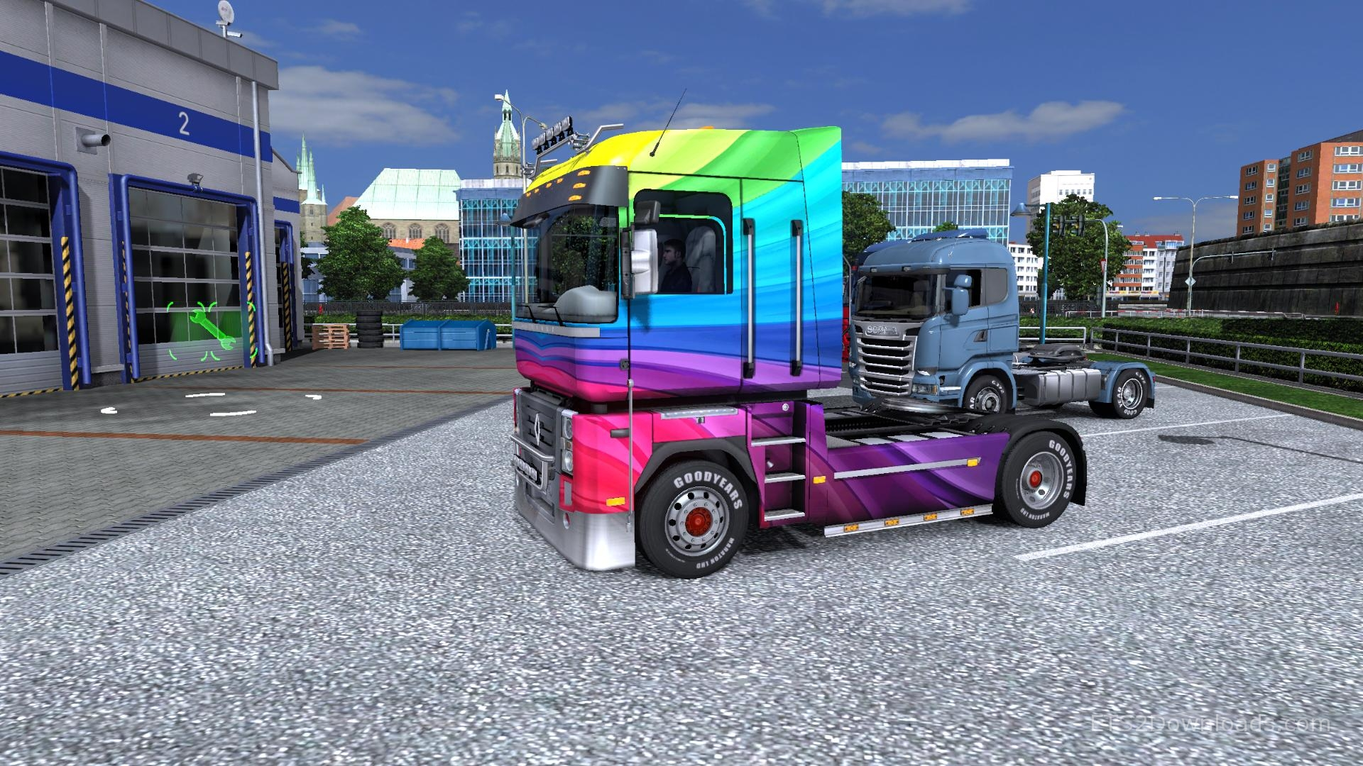 renault-magnum-skins-pack-by-term99-1