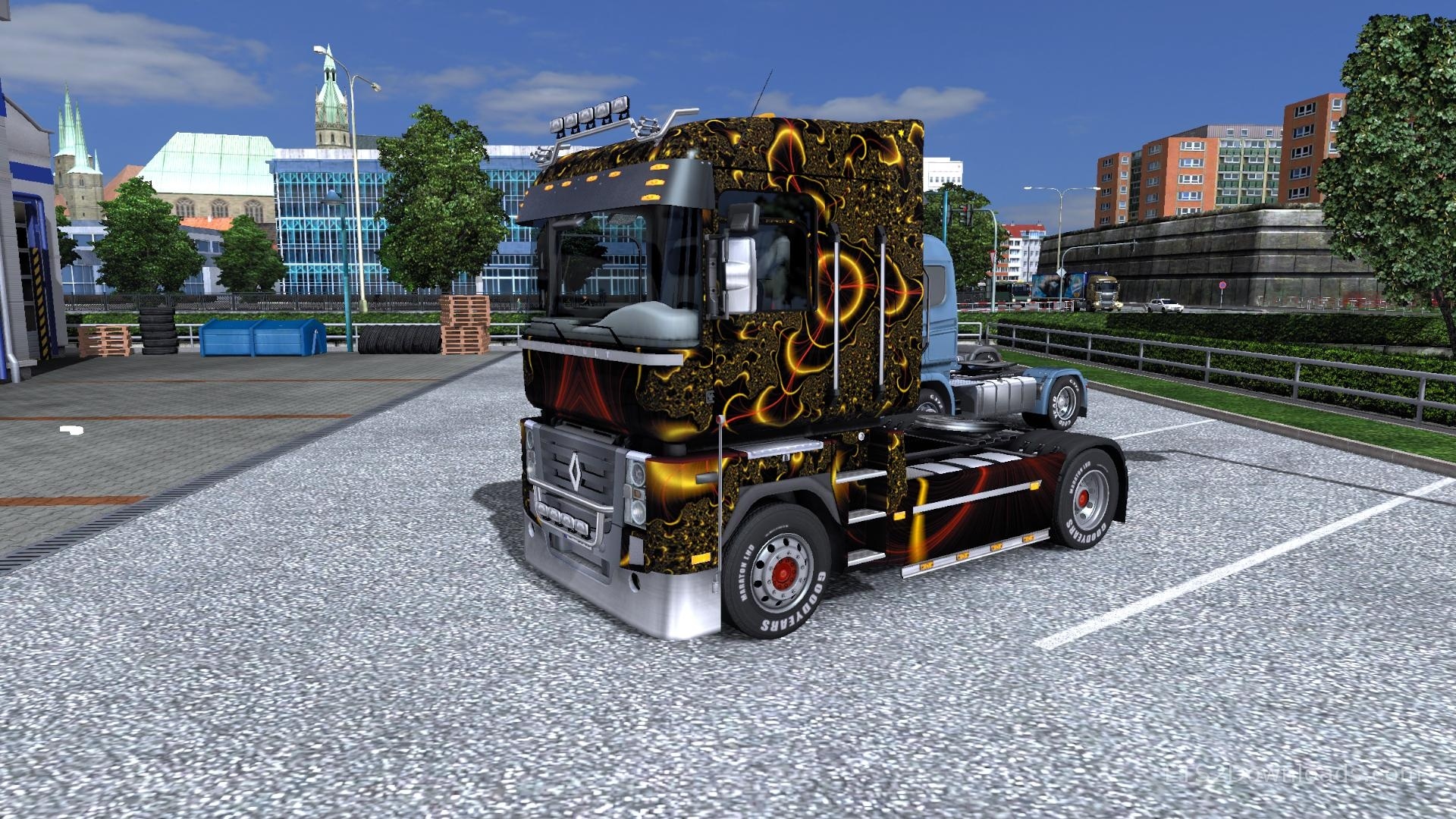 renault-magnum-skins-pack-by-term99-2