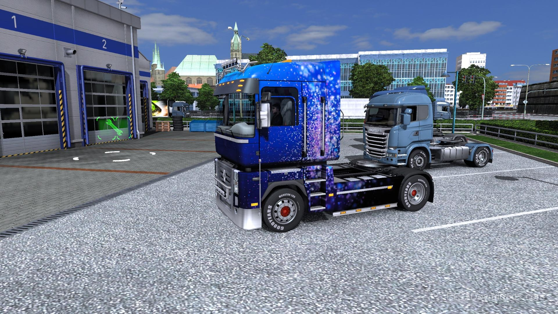 renault-magnum-skins-pack-by-term99-3