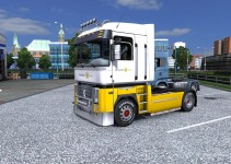 renault-magnum-skins-pack-by-term99-4