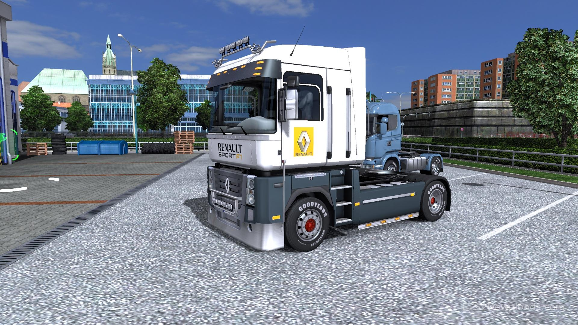 renault-magnum-skins-pack-by-term99-5