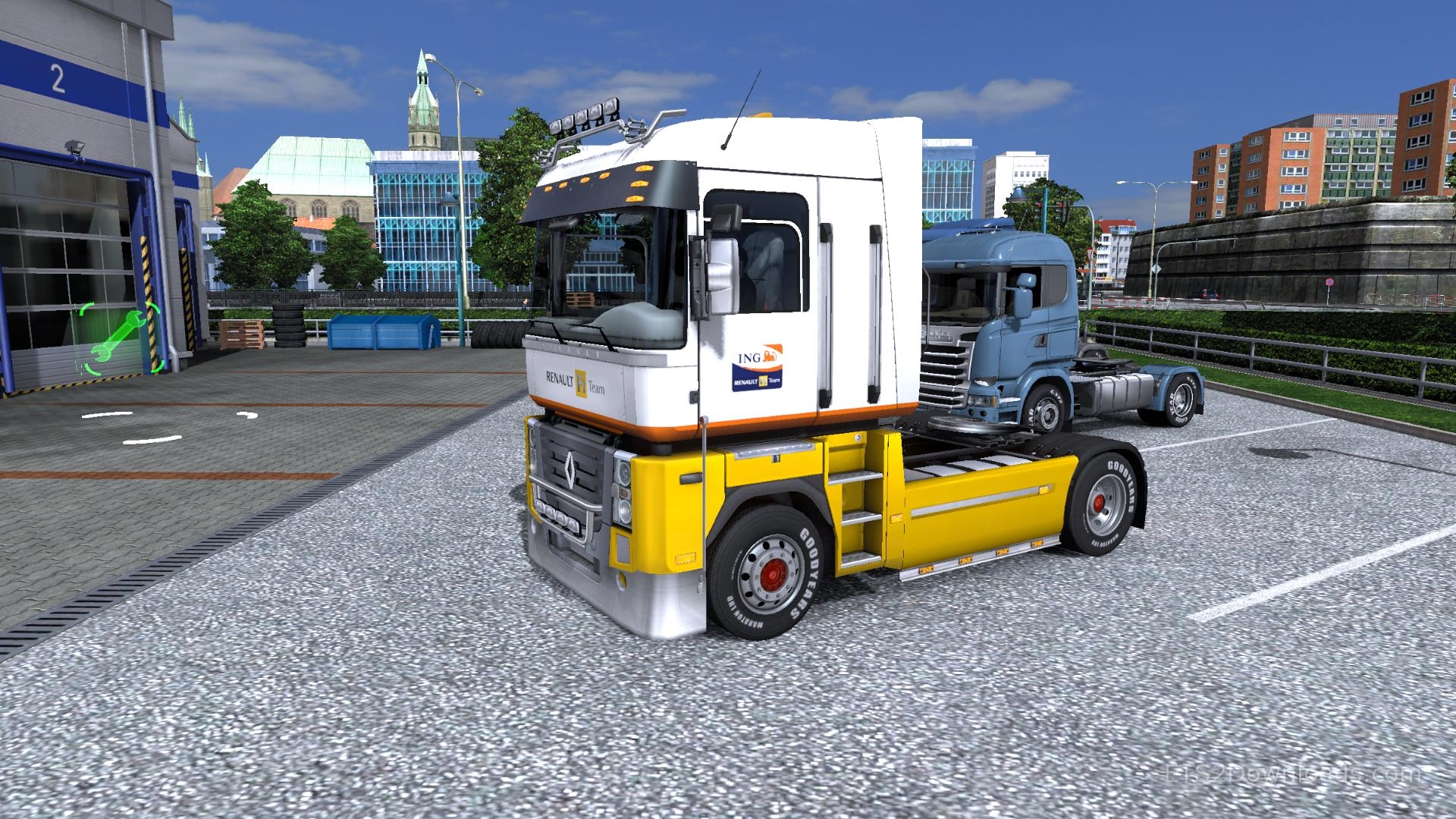 renault-magnum-skins-pack-by-term99-6