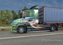 repin-spin-for-scania-t