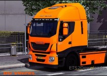 reworked-iveco-hi-way