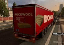 rockwool-trailer