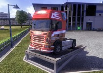 ronny-ceusters-skin-lightbox-for-scania-r-2009-2