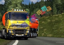 rosneft-skin-pack-for-volvo-1