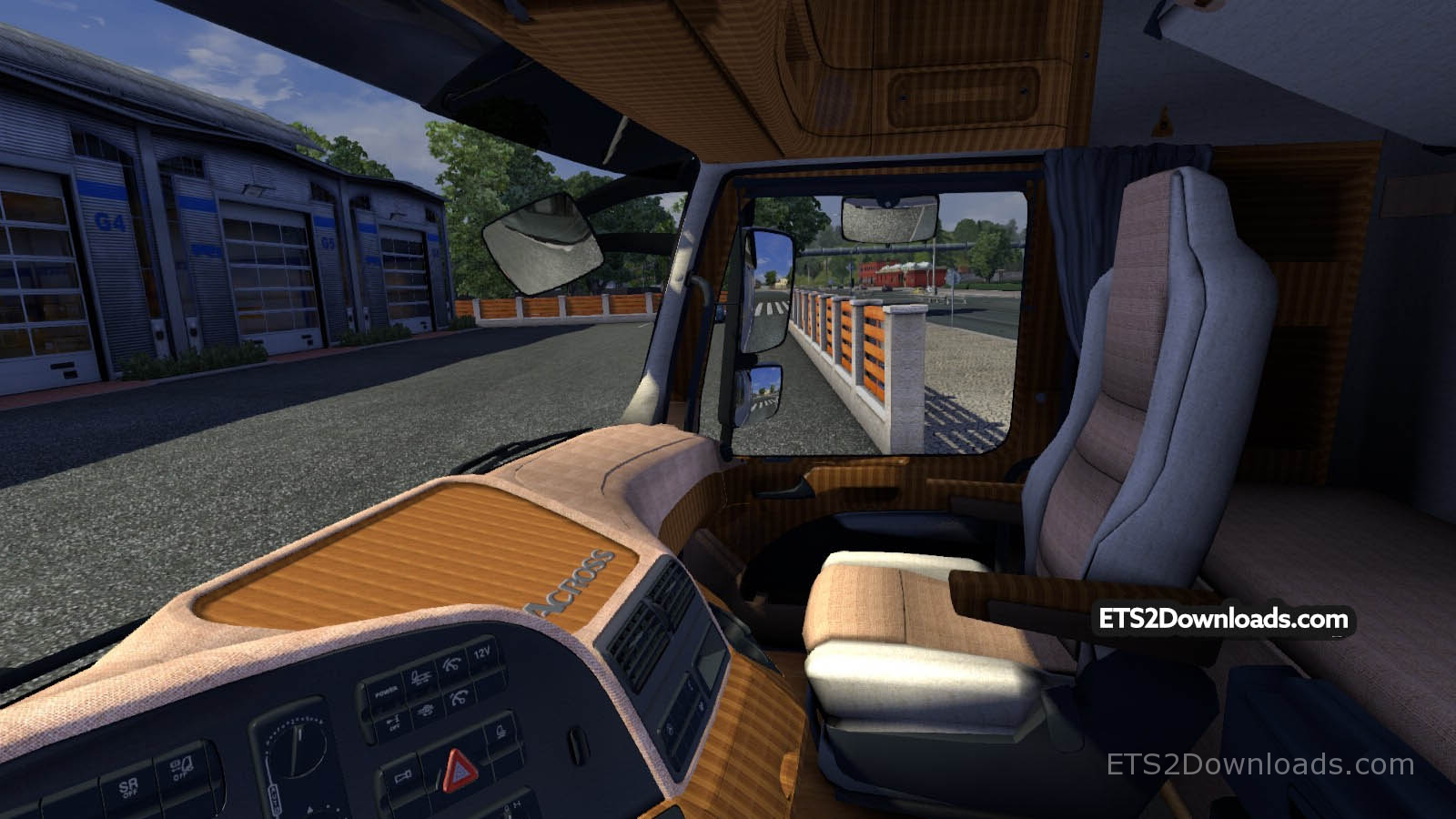 rustic-interior-for-mercedes-benz-actros-1