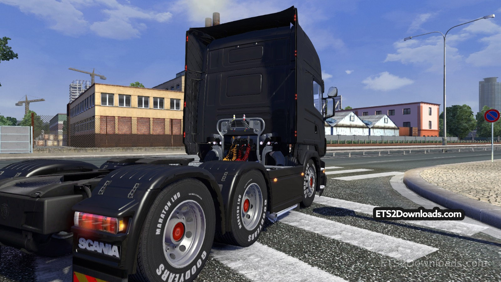 scania-r2008-black-edition-7