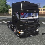 scania-r2008-black-edition-8