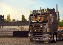 scania-r2008-martinez-edition