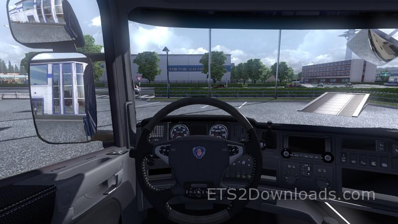 scania-sitting-position-2