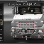 scania-t-longline-reworked-13