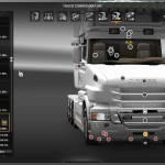 scania-t-longline-reworked-14