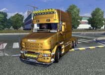 scania-t-longline-reworked-17
