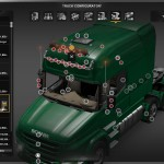 scania-t-longline-reworked-8