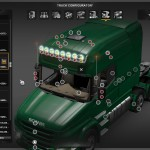 scania-t-longline-reworked-9
