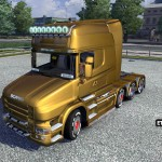 scania-t-metallic-paintjobs-1