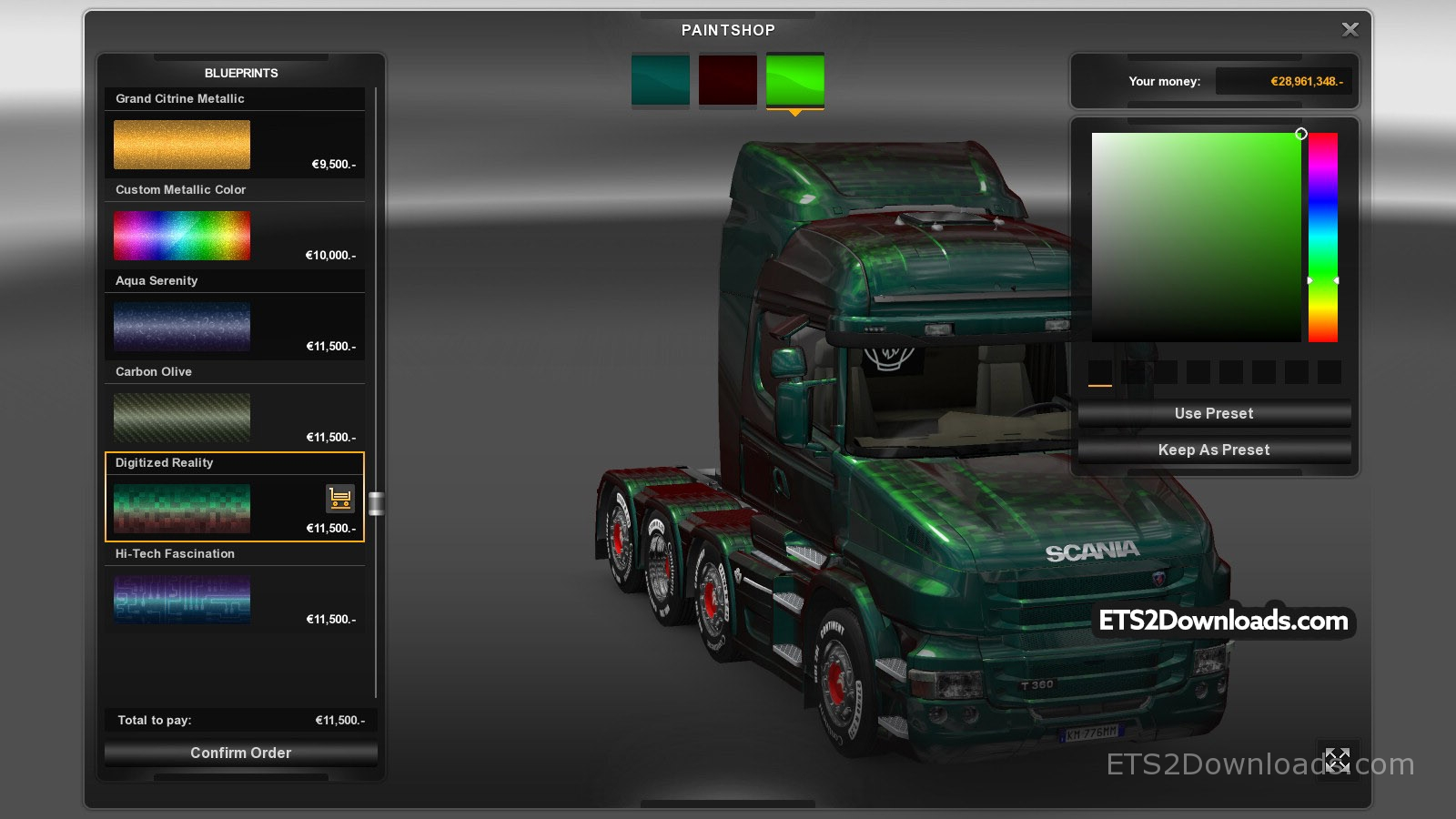 scania-t-metallic-paintjobs-2