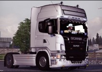 scania-v8-r730-light-edition