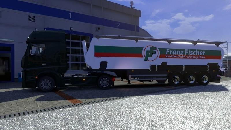 silor-trailers-pack-2