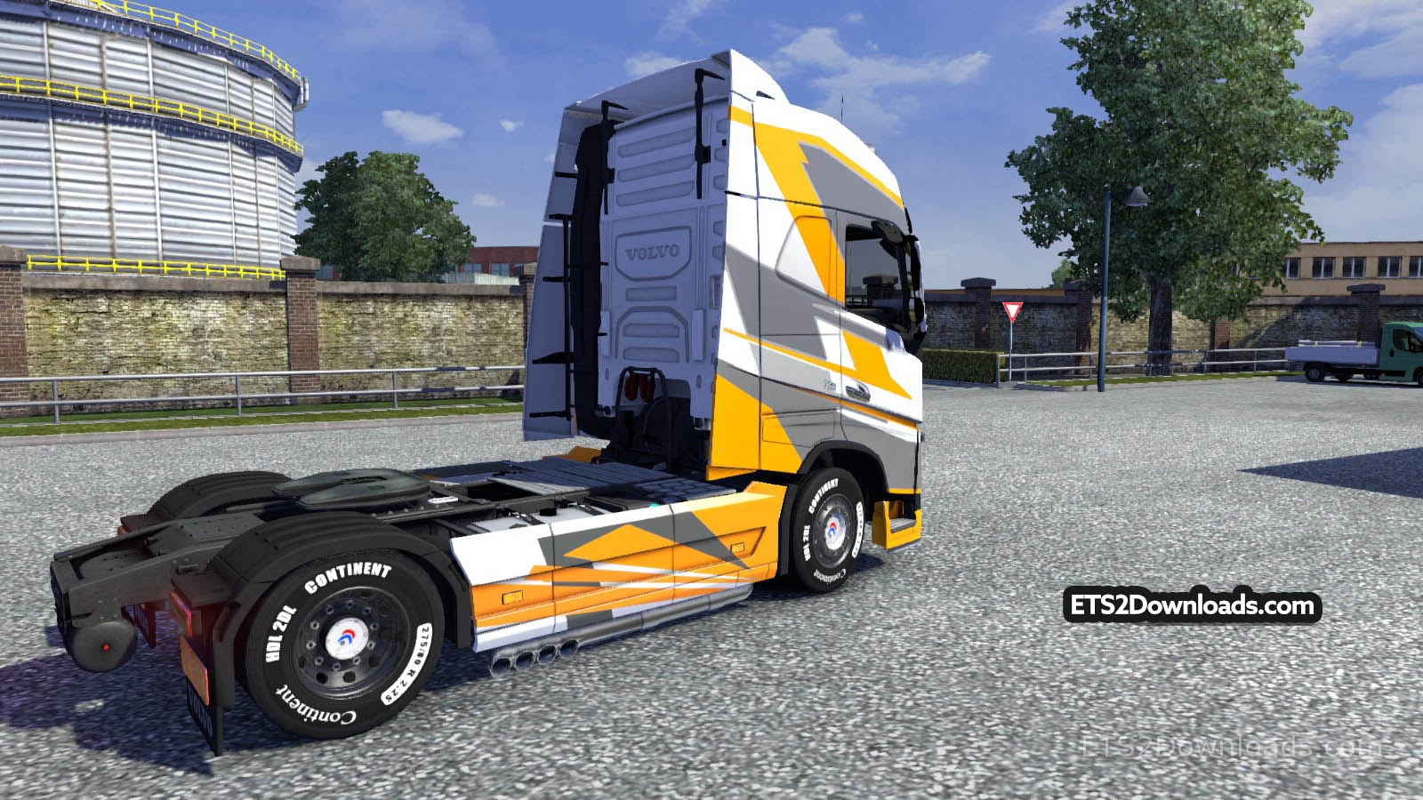smallboy-skin-volvo-fh-2012-1