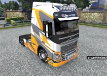 smallboy-skin-volvo-fh-2012-2