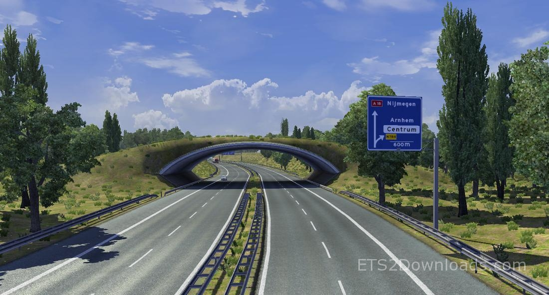 the-dutch-map-ets2-1