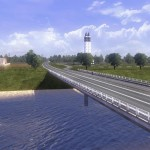 the-dutch-map-ets2-3