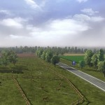 the-dutch-map-ets2-6