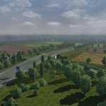 the-dutch-map-ets2-8