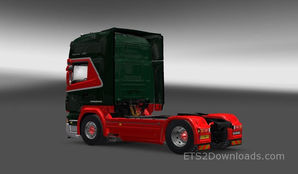 top-transport-skin-for-scania-1